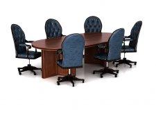 Стол для переговоров СП – 26