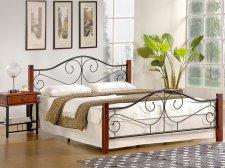 Кровать Panama