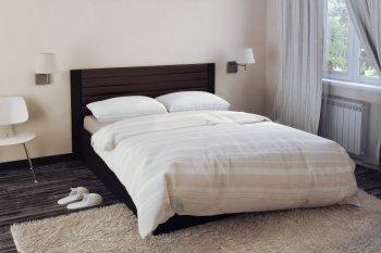 Двухспальная кровать Барселона купить