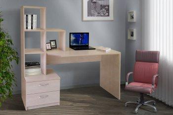 Компьютерный стол СК-10 купить