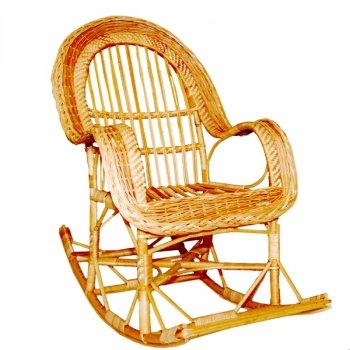 Кресло-качалка КК-2 купить