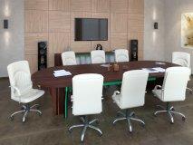 Конференц стол 3246  другие фото