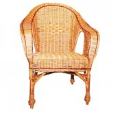 Кресло КО-7