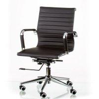 Кресло Solano 5