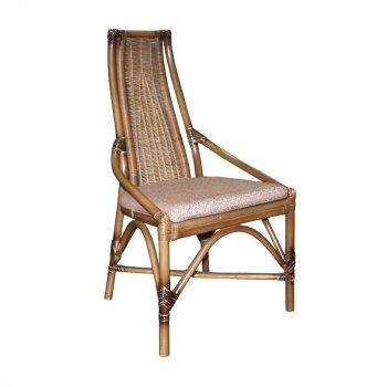 Кресло Посол купить