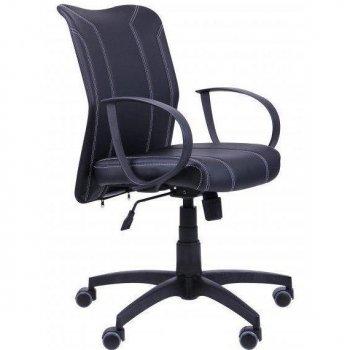 Кресло Лайт купить