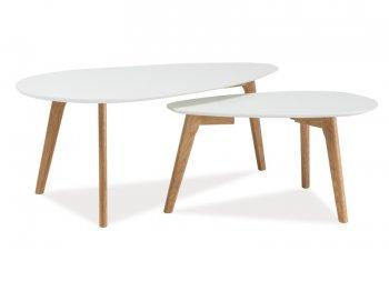 Журнальный столик Milan L2 купить
