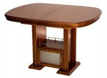 Деревянный стол  Classic 06  другие фото