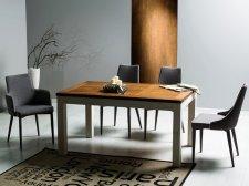 Кухонный стол Beskid