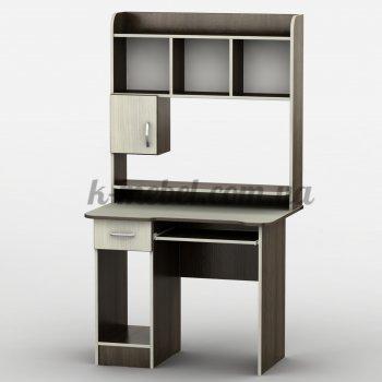 Компьютерный стол Тиса-13 купить