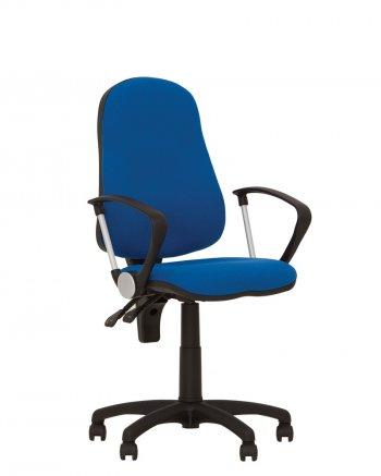 Офисное кресло Offix купить