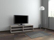 Тумба под телевизор ФТВ-105