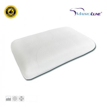 Подушка ортопедическая Blanca Memory с эффектом памяти купить