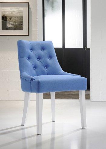 Кресло Тиффани купить