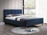 Кровать Pinko