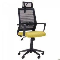 Кресло Radon