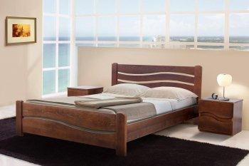 Кровать Вивия купить