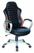 Офисное кресло Q-112