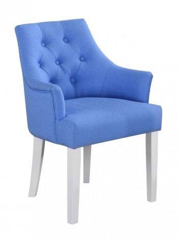 Кресло с подлокотниками Тиффани купить