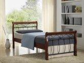 Кровать односпальная VENECJA bis