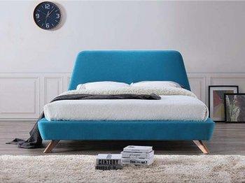Кровать Gant купить