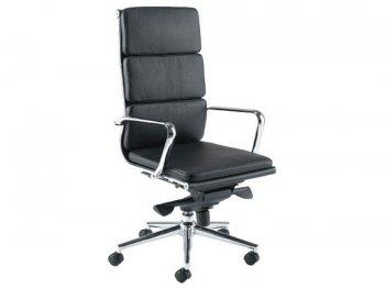 Кресло Миссури купить