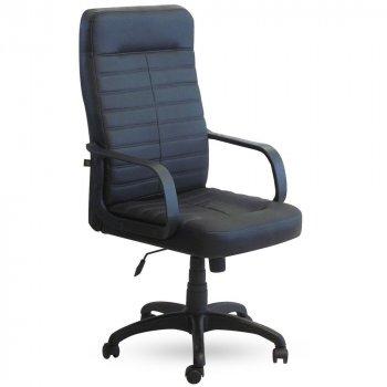 Кресло Ледли купить