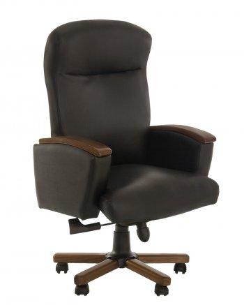 Кресло руководителя Luxus A купить