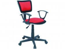 Кресло для офиса Q-140