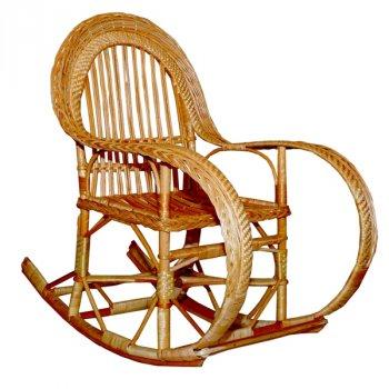 Кресло-качалка КК-3 купить
