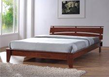 Кровать Шарлотта двуспальная
