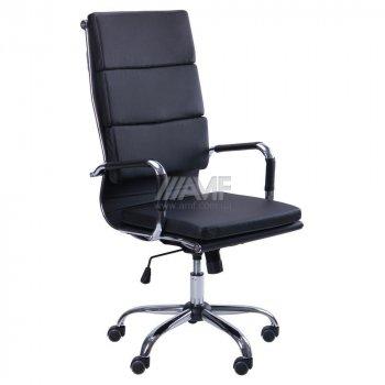 Кресло Слим FX купить