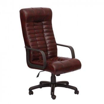 Кресло руководителя Атлантис купить