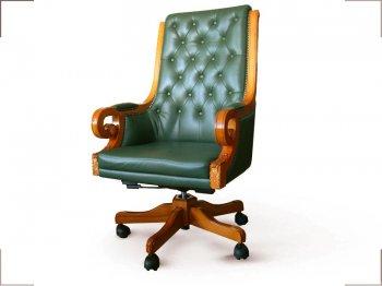 """Кресло руководителя """"Роял"""" купить"""