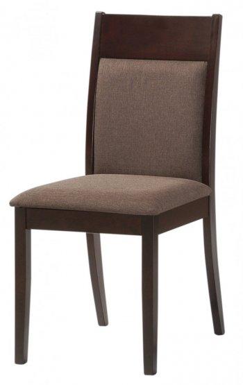 Деревянный стул Роберт купить