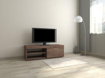 Тумба под телевизор ФТВ-101 купить