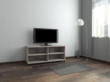 Тумба под телевизор ФТВ-103