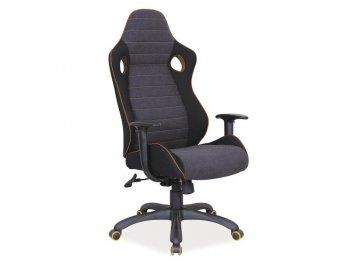 Кресло Q-229 купить