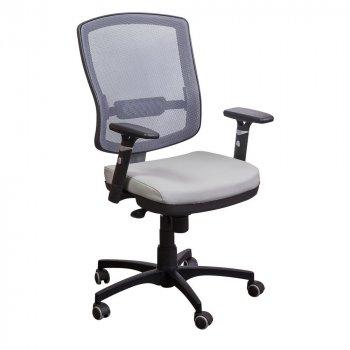 Кресло офисное Коннект купить