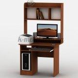 Компьютерный стол Тиса-12  другие фото