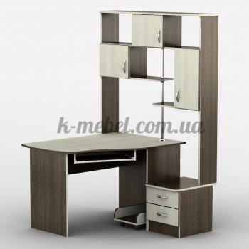 Компьютерный стол Тиса-05 купить