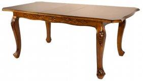 Деревянный стол Classic 10  другие фото