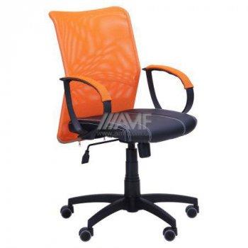 Кресло Лайт Net купить