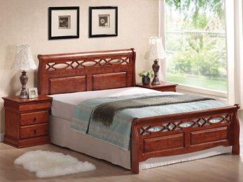 Кровать Geneva (Женева) купить
