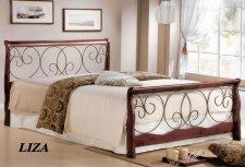 Кровать LIZA