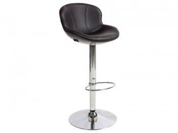 Барный стул C-389 купить