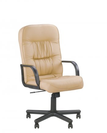 Кресло руководителя Tantal купить