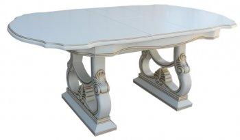 Обеденный стол Classic 14 купить