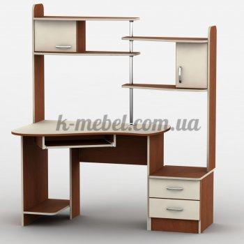 Компьютерный стол Тиса-09 купить