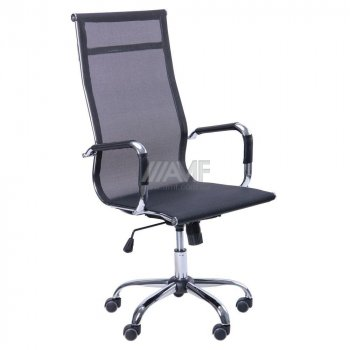 Кресло Слим Net купить